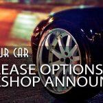 New Wholesaling Lease Options Workshop! Feb 3-4