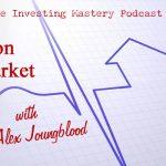 174 » Pulse on the Market » Alex Joungblood