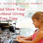 177 » Market and Show Your Rental, without Giving up Your Free Time » Divyesh Panchal of Key Please