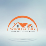 Wholesaling Lease Options Made Easy – Part 4 – Putting It All Together