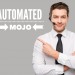Amazing New Seller Marketing Strategy – Automated Mojo