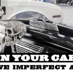 REI In Your Car 163: Massive Imperfect Action