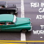 REI In Your Car 168: Advanced Coach Training Workshops – Part 2