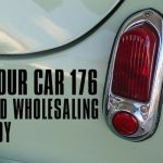 REI In Your Car 176: Automated Wholesaling Case Study
