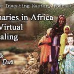 184 » Missionaries in Africa Doing Virtual Wholesaling » Josh & Jess Davis