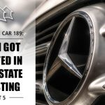 REI In Your Car 189: How I Got Started In Real Estate Investing – Part 5