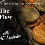 193 » Meet The Cash Flow Ninja » MC Laubscher