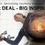 198 » Small Deal – Big Inspiration » Jack Ryan