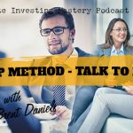 199 » The TTP Method – Talk To People » Brent Daniels