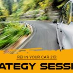 REI In Your Car 213: Strategy Sessions
