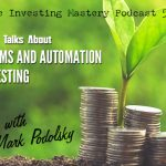 556 » The Land Geek Talks About Using Systems and Automation in Land Investing » Mark Podolsky