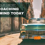 557 » Our Coaching Mastermind Today » REI In Your Car