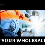 548 » Go Get Your Wholesaling On! » REI In Your Car