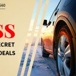 560 » KISS – The Secret to Doing Deals » REI In Your Car