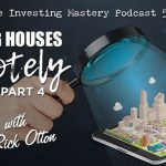 562 » Flipping Properties Remotely – Greece – Part 4 » Rick Otton