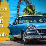 563 » Using Lease Options for Airbnb » REI In Your Car