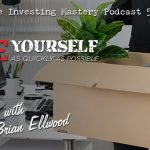 565 » Fire Yourself As Quickly As Possible » Brian Ellwood