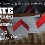 566 » State Of The Rental Market and Property Management » Andrew Propst