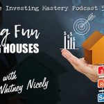 567 » Having Fun Flipping Happy Houses » Whitney Nicely