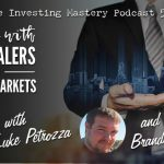 569 » Working With Wholesalers Across Multiple Markets » Luke Petrozza and Brandon Barnes