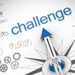 Live Virtual Lease Options Challenge – What Is It All About?