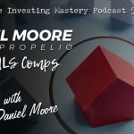 571 » Real MLS Comps » Daniel Moore