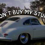 575 » Don't Buy My Stuff » REI In Your Car