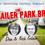 597 » The Trailer Park Brothers » Dan and Nick Gibson