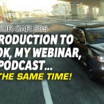 585 » An Introduction To My Book, My Webinar, And A Podcast…All At The Same Time! » REI In Your Car