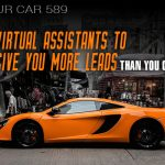 589 » How To Get Virtual Assistants To Give You More Leads Than You Can Handle » REI In Your Car