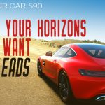 590 » Expand Your Horizons If You Want More Leads » REI In Your Car