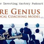 583 » The Pure Genius Of The Local Coaching Model » Steve Cavanaugh