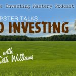 584 » The RE Tipster Talks Land Investing » Seth Williams