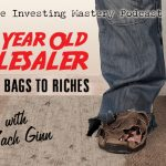 586 » How An 18 Year Old Wholesaler Went From Bags To Riches » Zach Ginn