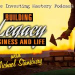 588 » Building A Legacy In Business And Life » Michael Stansbury