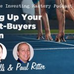 592 » Setting Up Your Tenant-Buyers To Win » Jesse Mills and Paul Ritter