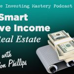 594 » Real Smart Passive Income Through Real Estate » Ron Phillips