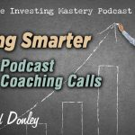 603 » Scaling Smarter » Coaching Call With Brad Donley