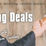 609 » Doing Deals With Jason Courtney