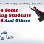 (Audio) 611 » Why Do Some Coaching Students Succeed And Others Do Not » Cris Chico