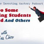 Chris Chico - Real Estate Investing Forecast