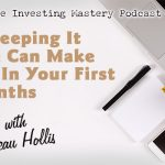 614 » How Keeping It Simple Can Make $400K In Your First 12 Months » Beau Hollis