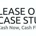 Webinar – Lease Option Case Study and New Software