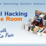 618 » Rental Hacking By The Room » With Sve Pavic