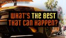 626 » What's The Best That Can Happen? » REI In Your Car