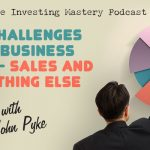 625 » Two Challenges Every Business Faces – Sales And Everything Else » John Pike