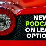 628 » New Podcast On Lease Options » REI In Your Car