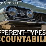 631 » Different Types of Accountability » REI In Your Car