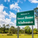 How We Wholesaled 11 Deals in Alabama – Without Direct Mail and Without Talking to Sellers