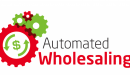 New Automated Wholesaling Case Study